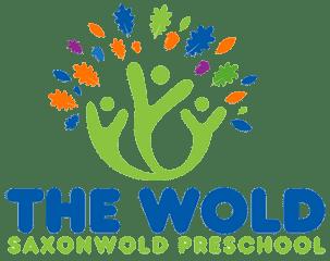 Wold Pre-School