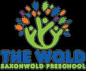 The Wold Preschool